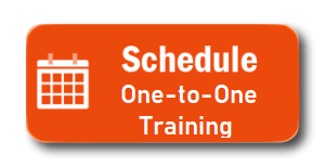 Schedule One-to-One Training